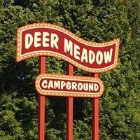 Deer Meadow Campground