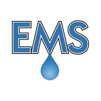 Environmental Management Systems, Inc.