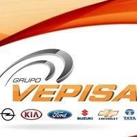 Grupo Vepisa