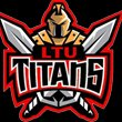 Leeds Trinity University Titans