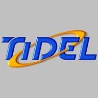 Tidel Engineering