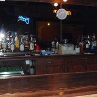 Melillos Tavern
