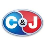 C & J Air Conditioning & Heating Co.
