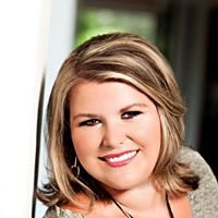 Melissa M Medlock CPA PA