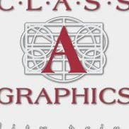 Class A Graphics