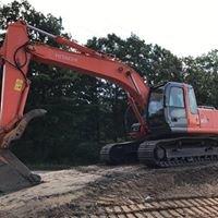 Oesch Excavating LLC