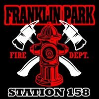 Franklin Park Volunteer Fire Company