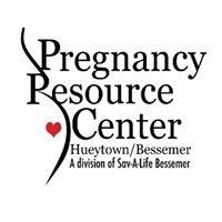 Sav-A-Life Bessemer, Inc