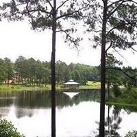 Lakeview RV Park Citronelle