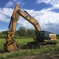 JDR Excavating, LLC
