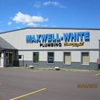 Maxwell-White Plumbing, Inc.