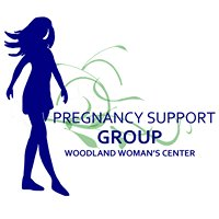 Pregnancy Support Group of Woodland