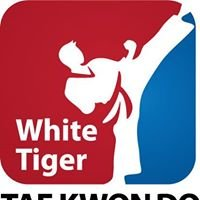 Perry Hall White Tiger Martial Arts