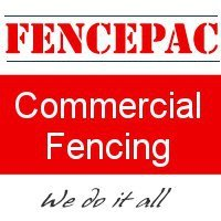 Fencepac Commercial