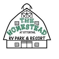 The Homestead at Ottertail RV Park & Resort