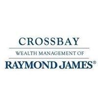CrossBay Wealth Management of Raymond James & Associates