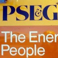 Public Service Electric Gas Company