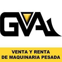 GVA Maquinaria