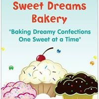 Sweet Dreams Bakery