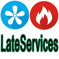 Late Services