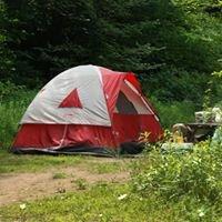 Slumber Valley Campground