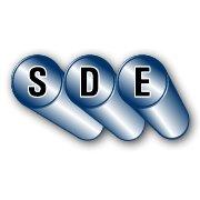 SDE Civils