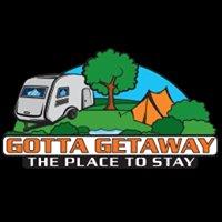 Gotta Getaway RV Park