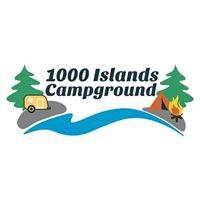 1000 Islands Campground