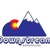 Downstream Adventures Rafting