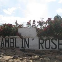 Ramblin' Rose RV Park