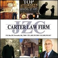 Carter Law