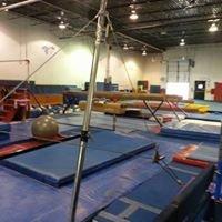Northwest Gymnastics School