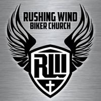 Rushing Wind Biker Church - Zanesville, OH