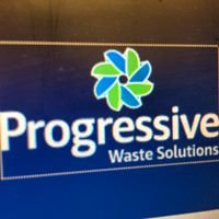 Waste Services Inc.
