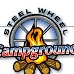 Steel Wheel Campground/Trading Post