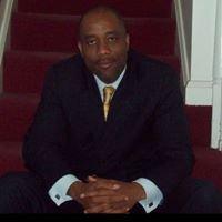 David Hall Jr - State Farm Agent