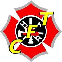 CFT - Customized Firefighter Training Inc.