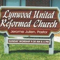Lynwood United Reformed Church