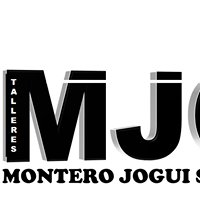 Montero Jogui Sport