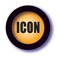 Icon Creative Services