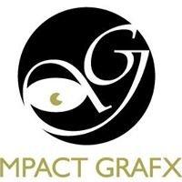 Impact Grafx, Inc.