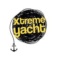 Xtreme Yacht