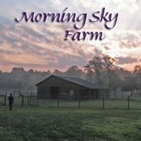 Morning Sky Farm