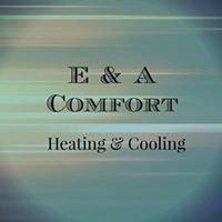 E&A Comfort HVAC