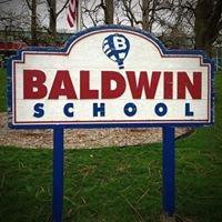 Baldwin Intermediate PTA