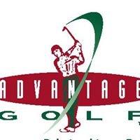 Advantage Golf