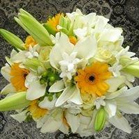 Petal n Pallet Event Florist