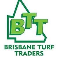 Brisbane Turf Traders