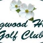 Dogwood Hills Golf Club