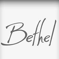 Bethel Acres Assembly